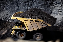 Jharkhand to Get Rs 18,889 Crore from Coal Mined by CIL in Next 4 Years: Govt