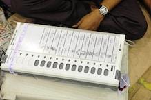 EVMs Taken Inside Hotel in Bihar, Poll Officer Served Notice