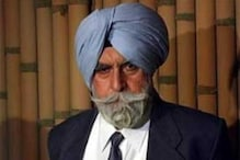 KPS Gill was Gandhian Who Managed Punjab Insurgency With an Iron Hand