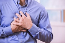This Novel Method Can Predict Fatal Heart Disease