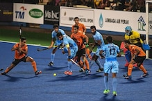 Odisha Government Launches Publicity Campaign For Hockey World Cup