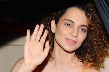 Kangana on Threats to Deepika: A Superstar is Trying to Put Me Behind Bars, So It's Very Common