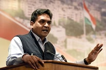 Delhi Assembly Elections LIVE: My General Opinion, Says Kapil Mishra as EC Asks Twitter to Remove 'India vs Pak' Tweet
