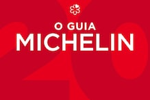 Michelin Reveals its 2017 Cut For Rio And Sao Paulo