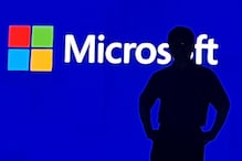 Ransomware Attacks: India Expects Microsoft to Offer Windows 10 Upgrade at Throw-Away Prices