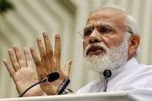 Days After Dera Violence, PM Modi Says Won't Tolerate Violence in Name of Faith