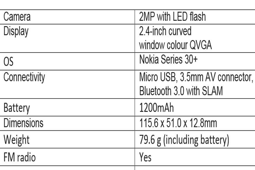 nokia-3310-2017-full-specifications-andprice-india