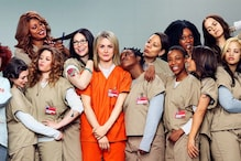 Orange Is The New Black: Hacker Releases New Episodes of Netflix's Popular Show