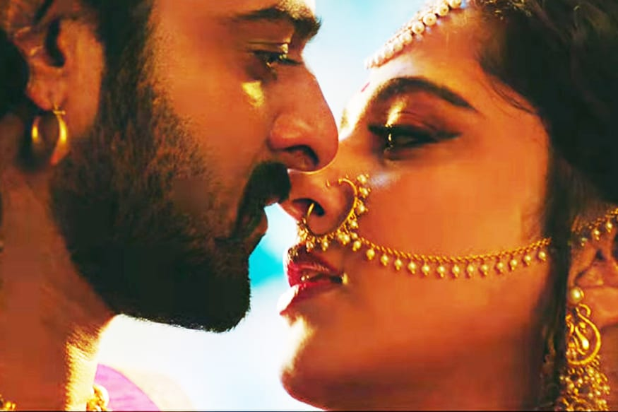 anushka shetty new movie