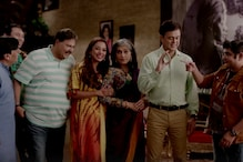 Ratna Pathak Shah Asked Sarabhai Vs Sarabhai Writers If They Were 'Too Harsh' on Middle Class