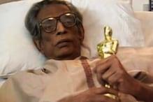 Satyajit Ray's Films Screened in Kolkata to Create Awareness About Bengali Films Among Children