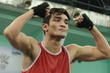 Shiva Thapa, Sonia Lather Enter Strandja Memorial Semi-Finals, Assure Medals