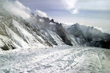 Mercury Falls to Minus 30.2 Degree Celsius in Drass Belt of Kargil