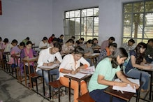 NEET, JEE Exams Postponed Till Sept Due to Covid-19 Crisis, HRD Minister Announces New Dates
