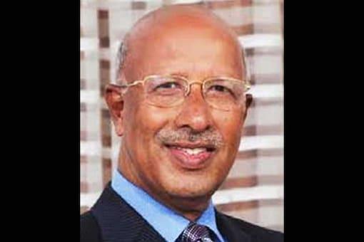 Indian businessman Mathunny Mathews aka Toyota Sunny died aged 81 in Kuwait on Friday. (Image Credit: indiansinkuwait.com)