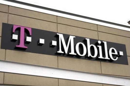 T-Mobile Data Leak Exposes 2 Million Customers Data (Image: Reuters)