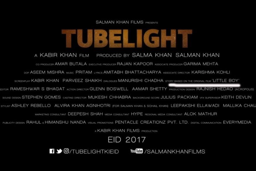 tubelight2