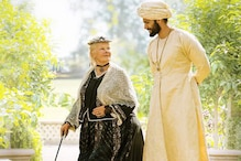 Oscars 2018: Ali Fazal's 'Victoria & Abdul' Loses to 'Darkest Hour', 'Phantom Thread'