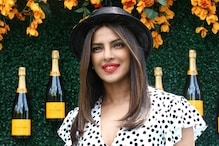 7 Times Sharp-Witted Priyanka Left International Chat Show Hosts Tongue-tied