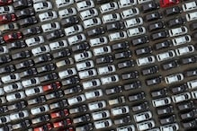 Foreign Automaker Urges China to Soften Quotas on Hybrid and Electric Cars