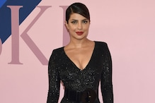 Priyanka Chopra Slays in a Pink Outfit as She Wraps Up Shoot of Isn't It Romantic; See Pics