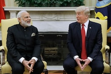 'They've Been Hitting Us With Tariffs But I Really Like Modi': Trump Keeps India Guessing on Trade Deal