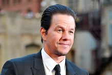 Mark Wahlberg Defends New 'Popular Film' Category at Academy Awards, Hopes to Finally Bag Oscar