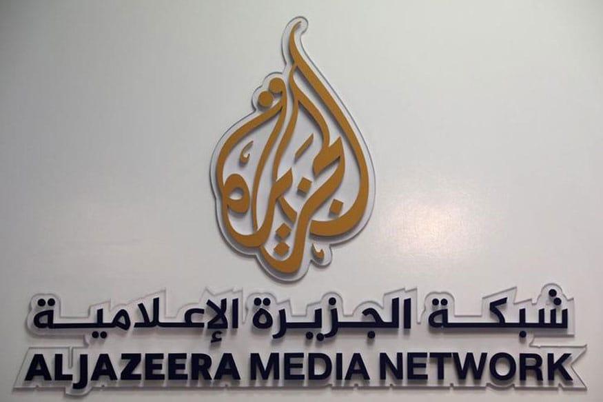 From Aljazeera America Via Real Clear >> Us Senators Want Trump To List Al Jazeera As Foreign Agent For