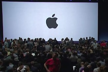 Apple Uniting With Accenture to Help Generate  iOS Business Solutions