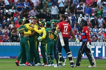 ICC World Cup 2019, England vs South Africa: Match Stats, Winning, Losing, Tied Match History ahead of Oval Opener