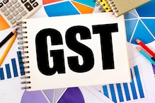 Centre, States Working to Streamline GST Registration Suspension to Check Fake Invoices