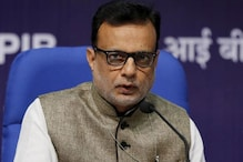 GST Collections Rose to Rs 95,610 Crore in June, Says Hasmukh Adhia