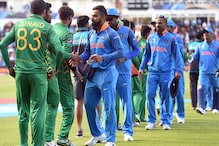 Champions Trophy 2017: India vs Pakistan Far Exceeds the Allure of the Ashes