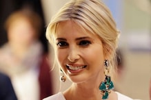 Meet Ivanka Trump, the Businesswoman Who Will Lead GES in Hyderabad Next Week