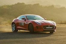 Jaguar Art of Performance Tour to be Held in Chandigarh