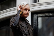 Assange Tried to Contact Hillary Clinton, White House Over Data Dump, Claims His Lawyer