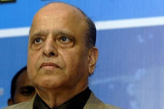 Kasturirangan is an Indian space scientist who headed the Indian Space Research Organisation (ISRO) from 1994 to 2003.