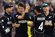 Champions Trophy: Aggressive New Zealand Meet In-Form England