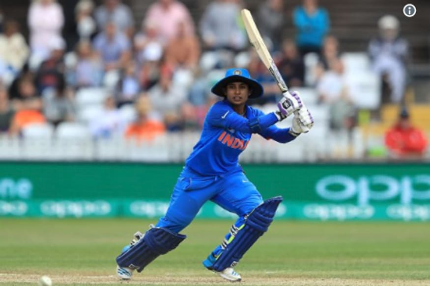 India vs England Final, ICC Women's World Cup 2017: Unlike Last Time, We Aren't Scared of Playing in the Final, Says Mithali Raj