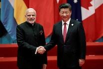 Asthana SCO Summit Live: PM Modi In Astana, May Meet Xi on Day 2 of Meet