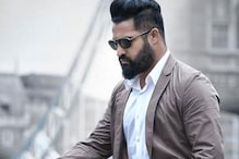Happy Birthday Jr NTR: Here are Some Lesser-Known Facts About the Actor
