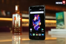 Top 5 Controversies Surrounding OnePlus 5