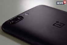OnePlus Confesses Backdoor Root Access to Smartphones, Promises Fix Through Update