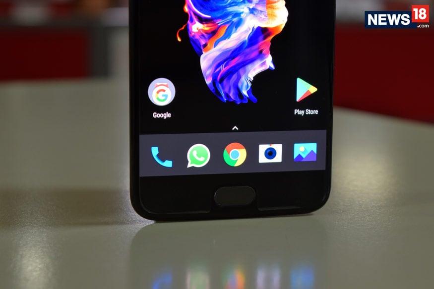 OnePlus-5-4