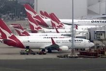 Qataris Banned From Qantas Flights to Dubai: Airline Executive