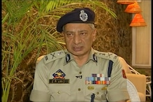 Why Were CRPF Men Not Airlifted, Costs Comparable to Road Travel: Former J&K Top Cop