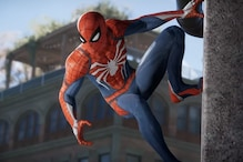 Four Major Happenings at The E3 2017: Xbox One X, Spider-Man, Ubisoft, Super Mario Odyssey
