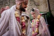 Virat Kohli Finally Reveals Why His Marriage to Anushka Sharma Was 'Very Private'