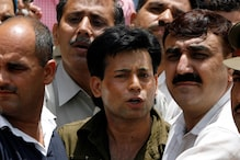 1993 Mumbai Blasts Case: Sentence Handed Out, Convicts' Role in Attack