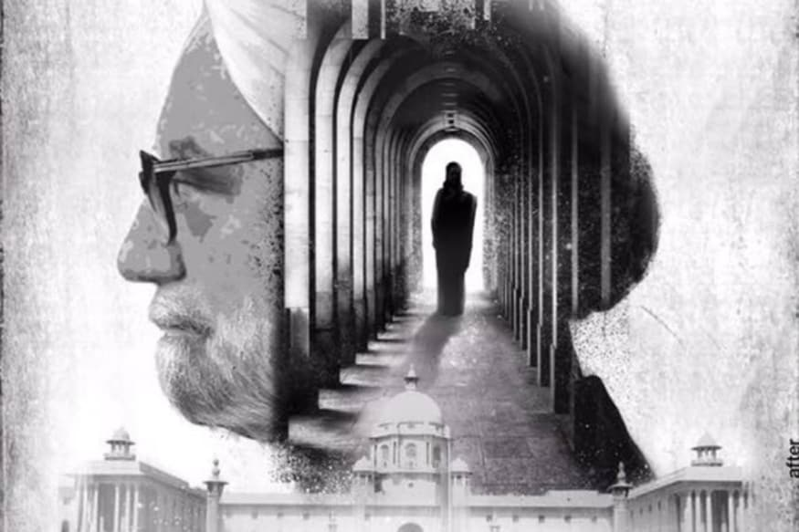 The Accidental Prime Minister Movie Review: It's a Hatchet Job That Looks Like a Hatchet Job